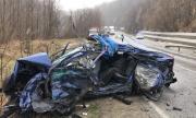 ЕЦТП: България системно греши в разследването на катастрофите. Вземете мерки!