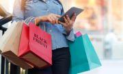 Очаква се ръст с 10% на желаещите да пазаруват онлайн