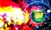 Плашещи прогнози направиха астролозите за 2022 г.