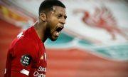 Вайналдум отряза Ливърпул - отива в Барселона