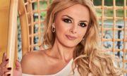 Ваксинирана фолк певица хвана коронавирус и отмени концерт
