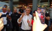 Илко Стоянов: Ще бъда почтен и диалогичен кмет