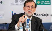 Невероятни разкрития за испански премиер