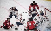 Играчи от НХЛ отказаха да играят при подновяването на сезона