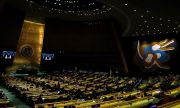 САЩ се завърнаха в Съвета по правата на човека