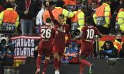 Ливърпул изпревари Манчестър Юнайтед по фенска подкрепа