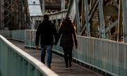 Драконовски мерки в Германия: Забрана за събиране на повече от двама души