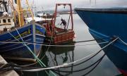 Гранични проверки в Ирландско море все пак ще има