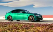 Пазарът в България: Новите Alfa Romeo вече и в зелен цвят