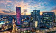 Полски министър: Енергиен преход без атомна енергия е невъзможен