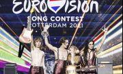 Пет града в Италия очакват домакинство на Евровизия