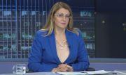 Бившата правосъдна министърка Десислава Ахладова отново е съдия