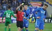 Левски реши: намалява заплатите на футболистите с 50%