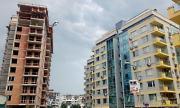 Пазарът на имоти в по-малките български градове