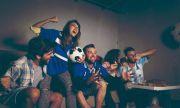 Революционно решение, което ще промени футбола завинаги