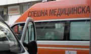 Семеен скандал в Ардино завърши в болница