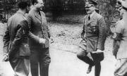 Шампион по шах разкри грешката на Хитлер във войната с Русия
