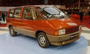 Една френска кола, извършила революция в автоиндустрията