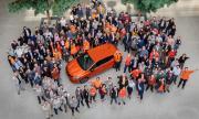 Ново 20: Renault купува Fiat