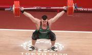Остър протест на родната федерация по щанги: Той е нашият герой и истински медалист!
