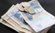 Три четвърти от българите сменят работата си заради ниски заплати