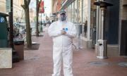 САЩ: Пандемията може да продължи 18 месеца