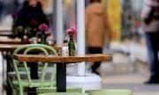 Туризмът: Мярката 60 на 40 не работи в интерес на бизнеса след последните поправки