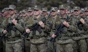 Американски посланик на Балканите: Светът няма да ви чака