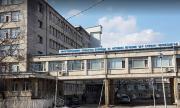 Жената, блъсната от мотоциклетист във Велико Търново, почина след 20-дневни мъки