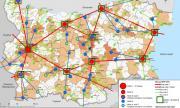 Новите индустриални зони на България