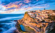 Португалия и нейното мрачно робовладелско минало