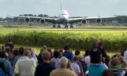 ЕС предлага ваучери за туристите
