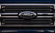 Ford произвежда автомобили без различни модули, поради липса на чипове