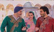 Зарязана украинска красавица разкрива истината за турските мъже