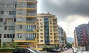 Цените на жилищата по време на извънредното положение