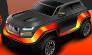 Как ще изглежда Jeep-ът на бъдещето?