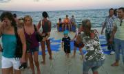 Коронавирус в България: все повече заразени германски туристи не спазват правилата