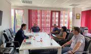ДПС-Перник иска привличане на инвеститори, без значение местни или чужди