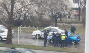 Казанлък стои зад полицаите от екшъна с дрогирания Гудето