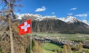 Швейцария отхвърли предложението за ограничаване на миграцията от ЕС