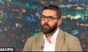 """Стоян Мирчев: Спекулираха с """"партиите на статуквото"""", за да привлекат гласове"""