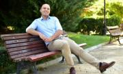 Аpx. Aнacтac Kapчeв е новият кмет на Свиленград