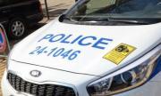 Двойка опита да подкупи полицаи след гонка