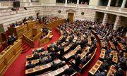 Решено! Парламентът одобри задължителната ваксинация