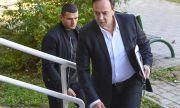 Сашо Миялков е под домашен арест