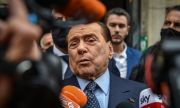 Оправдаха Берлускони