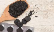 6 полезни свойства на активния въглен