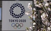 Хванаха руснак с допинг в Токио