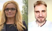 Коцето Калки и Десислава Иванчева повеждат листи
