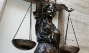 Близо 2 години затвор за жена, мамила с бързи кредити в Лом